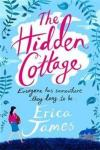 Hidden Cottage ORION PUBLISHING CO