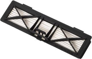 Neato Botvac D Series Ultra Performance filter 4-pakning 602603 46837