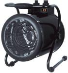 Varmevifte 3000 watt Varmevifte, Q-professional 7202925