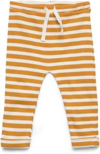 bukse gul bukser Prissøk Gir deg laveste pris