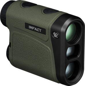 Vortex Optics Impact 850yd Rangefinder STD
