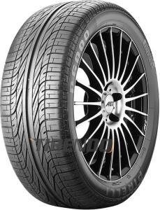 Pirelli P 6000 Powergy ( 235/50 ZR18 97W )