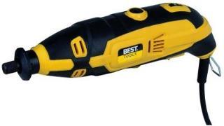 best tools minidrill mg135e-k5w