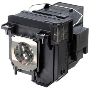 EPSON ELPLP80 LAMP EB-58X/59X (245W)                IN ACCS (V13H010L80)