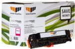 MM Magenta Laser Toner (CC533A / 304A / 2660B002) (15038UK)