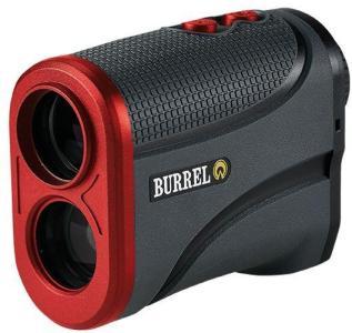 Burrel EliteXT Rangefinder