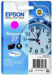 EPSON 27 - MAGENTA