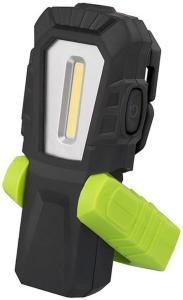 Arbeidslampe Rw.110 Oppladningsbar Led