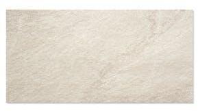 Flis Hill Ceramic Ayton Beige 25x50 cm