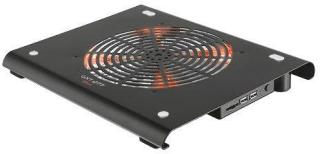 TRUST GXT 277 Notebook Cooling Stand (19142)