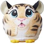 FurReal Cuties kosedyr - tiger