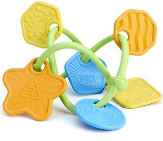Green Toys Bitleksak