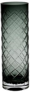 Skyline Lux vase 30 cm Magnor Glassverk