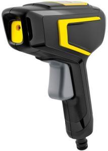 Kärcher WBS 3 vanningspistol med trykk Kärcher