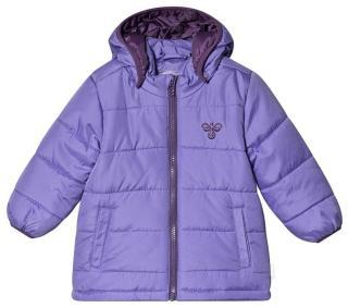 Hummel Futte Jacket Aster Purple