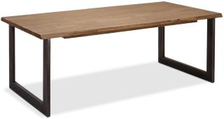 Scaldwell Spisebord 90 cm -