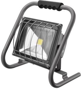 RAW ARBEIDSLAMPE LED 50W/3450LM RAW