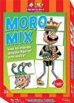 Egmont FMTD Moro Mix - Norsk Utgave Egmont Kids Media