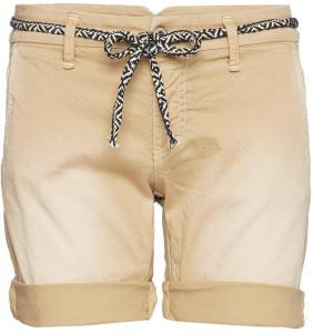 Please Jeans shorts Prissøk Gir deg laveste pris