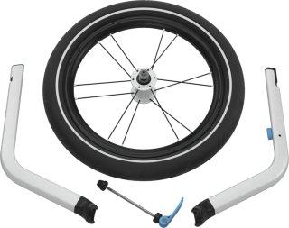 Thule Chariot jog kit 1 Cross/Lite, joggehjul STD