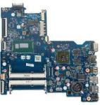 HP Motherboard Penn3700 (816434-001)