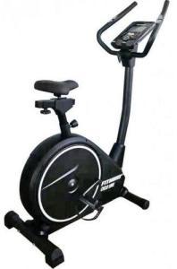 FitNord Cyclo 500E Motionscykel