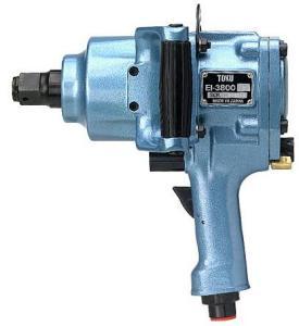 MUTTERTREKKER 1 MI-3800P R