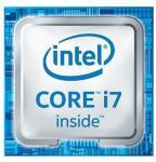 FUJITSU CPU INTEL MOBILE I7-4910MQ FUJ:CA46100-7418                 IN BTOP (34046459)