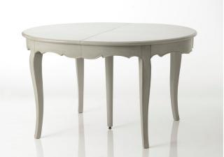Arbalette Spisebord 250 cm -