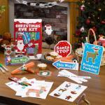 Neviti Gør-det-selv julehygge - Jul