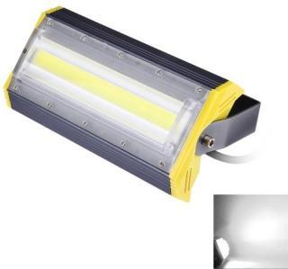 Lyskaster Linear 50W 5000LM COB LED
