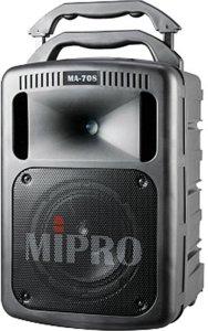 MIPRO MA-708EXP (NL560088)
