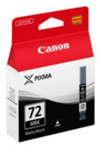 CANON PGI-72MBK (MATT SORT)