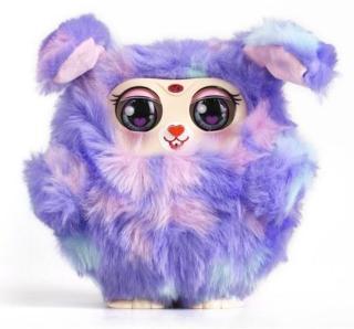 Tiny Furries-Mama interaktiv kamerat