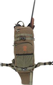 Vorn Equipment Fox 7 L, jaktsekk 7L