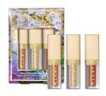 Stila All Fired Up Glitter & Glow Liquid Eyeshadow Set