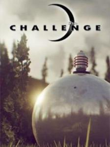 The Challenge (PC) - Steam Key - GLOBAL PC