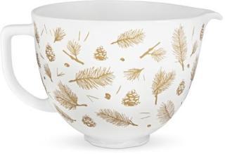 KitchenAid Artisan Ceramic Bowl