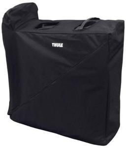 Thule Easyfold XT 934 Bag for sykkelstativ