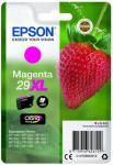 EPSON 29XL - MAGENTA