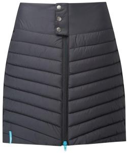 Rab Cirrus Skirt Black 8