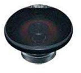 Mac Audio APM Fire 13.2 - Høyttalere - D1104762