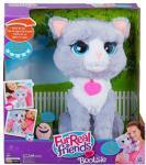 Bootsy Kitten, Interaktiv katt, FurReal Friends Inget (Storm)