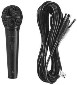 svanehals mikrofon Prissøk Gir deg laveste pris