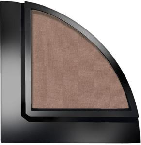 Sans Soucis Eyeshadow Refill 40 Bronze Touch