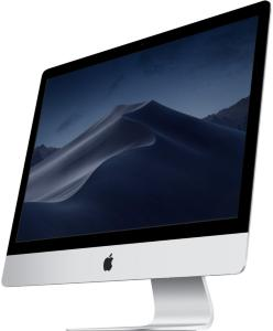Apple iMac with Retina 5K display - alt-i-ett - Core i5 3.1 GHz - 8 GB - 1 TB - LED 27