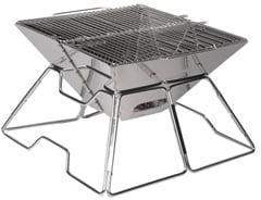 Acecamp Grill Classic Large