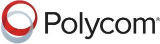 POLYCOM Premier One Year Eagleeye Msr Camera 12X (4870-60896-112)