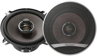 Pioneer TS-E1302i