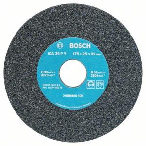 Slipeskive Bosch 175x25 mm